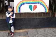 infanzia-palizzi-6