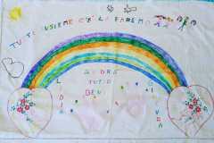 infanzia-palizzi-7