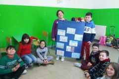 Primaria-2F-3F-San-Carlo-Un-nodo-blu-3