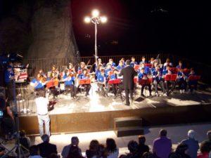 orchestra-1