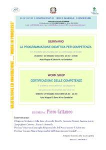 locandina seminario prof Cattaneo.pub