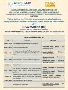locandinaseminariobovam-11-9-17