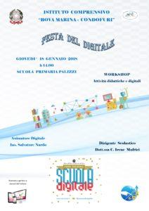 locandina-festa-digitale