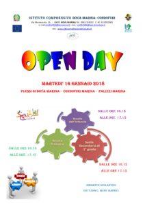 locandina-open-day-16-1-2018