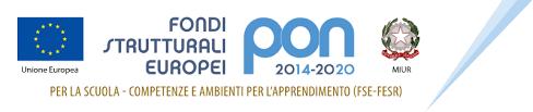 pon-pag
