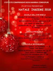 natale1