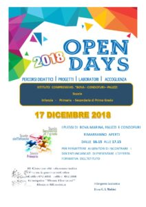open-day-17-12-2018-1
