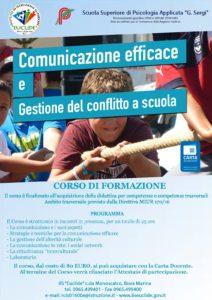 locandina-comunicazione